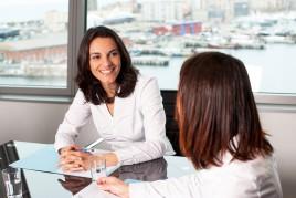 Recruiting und Interview Seminar