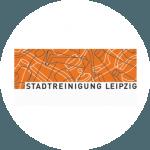 Stadtreinigung Leipzig