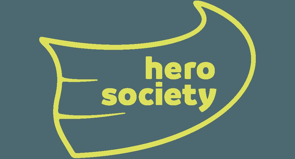 Hero Corporate