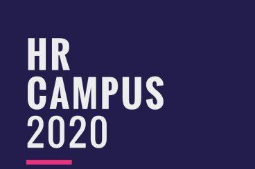 HR Campus 2020
